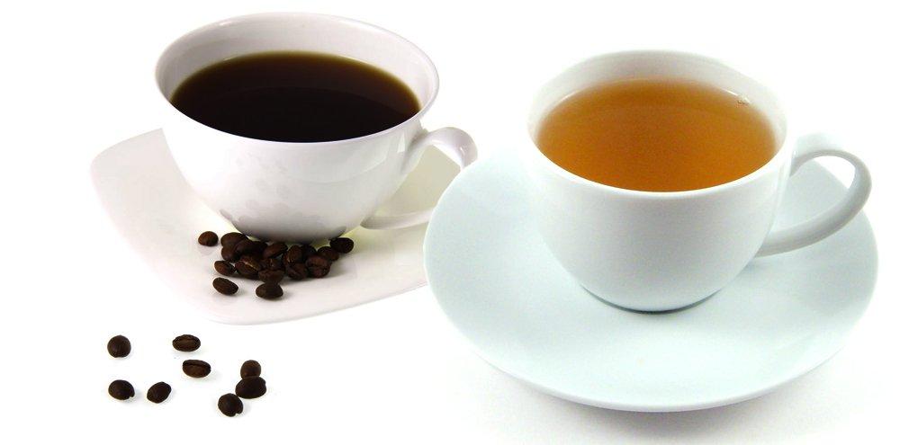Coffee,Tea, Hot Chocolate