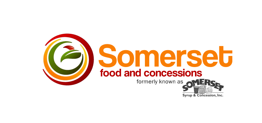 Somerset Foods