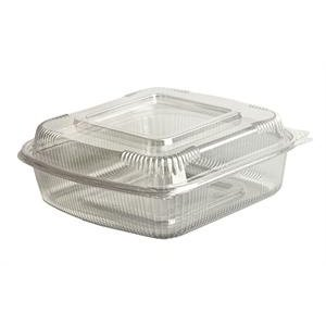 Clear Take Out Containers