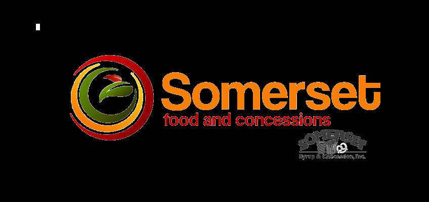 Somerset Foods